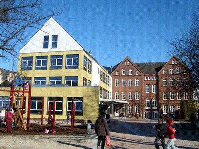 Lutherschule